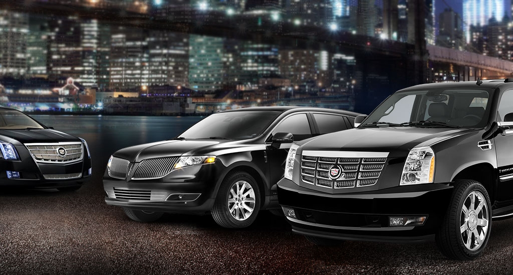 Limo Car Service Nyc Brooklyn Long Island Allstate Limo